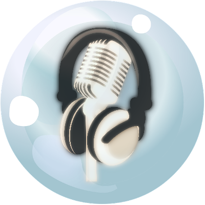 podcast - Podcast